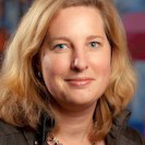 Martine van der Griendt - Slobbe