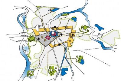 Verslag 19 maart 2021 - Henk Snel | Gemeente Zwolle