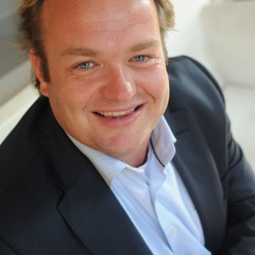 Jan Smelt