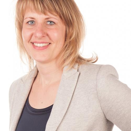 Herma Harke